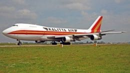 kalitta-air-pilots