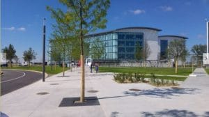 wings-campus-toulouse-blagnac-operational-headquarters