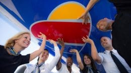 southwest-airlines-cargo
