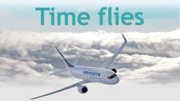 westjet-airlines