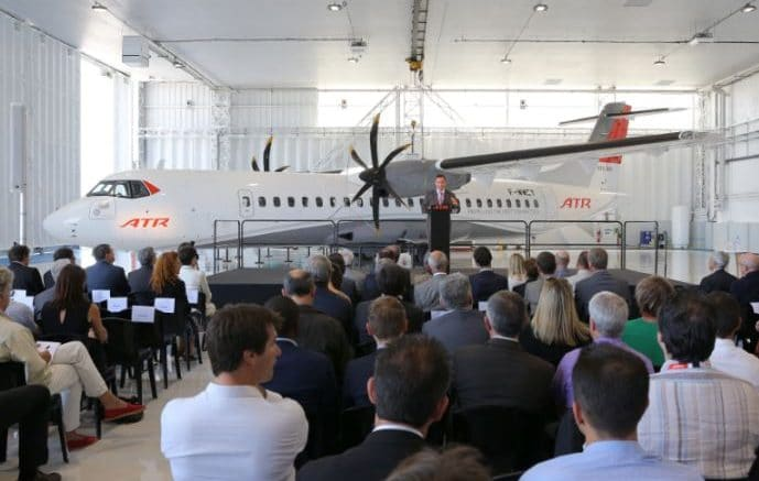 atr-inaugurates-main-maintenance-base-francazal