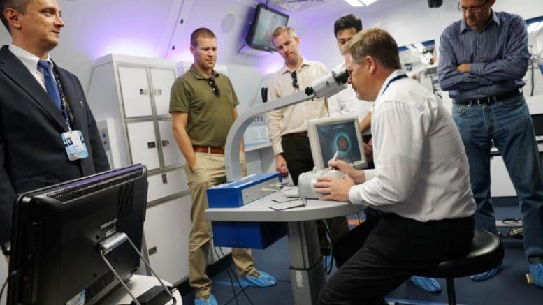 stg-aerospace