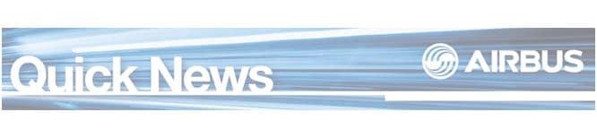 airbus-news-from-farnborough
