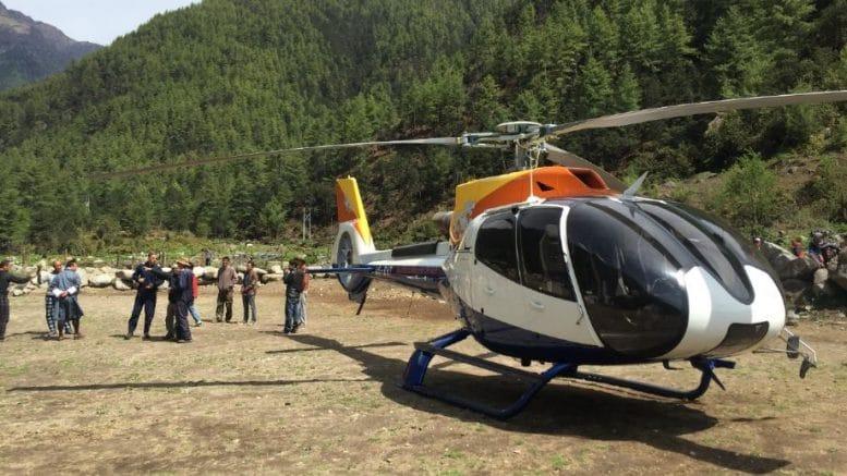royal-bhutan-helicopter