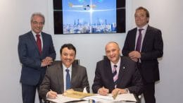 gulf-air-awards-rolls-royce-
