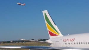 ethiopian-airlines-delivery-ceremony