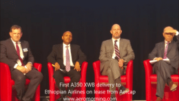 ethiopian-airlines-ceremony-delivery