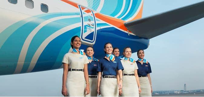 cabin-crew-member-job