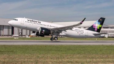 volaris-airbus