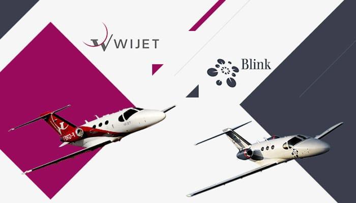 wijet-blink