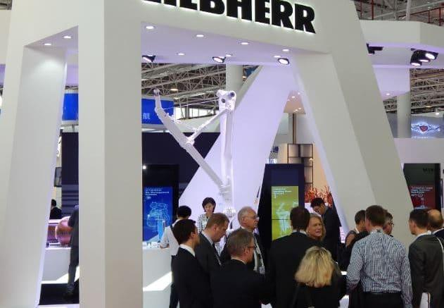 liebherr-stand-airshow-china
