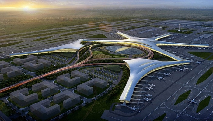 airport-cities-china
