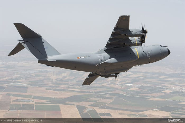 a400m-airbus-defence-space