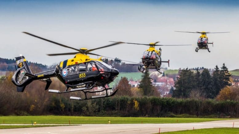 airbus-helicopters-ec135st2+