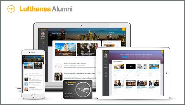 lufthansa-alumni