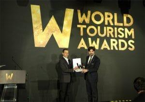 world-tourism-awards