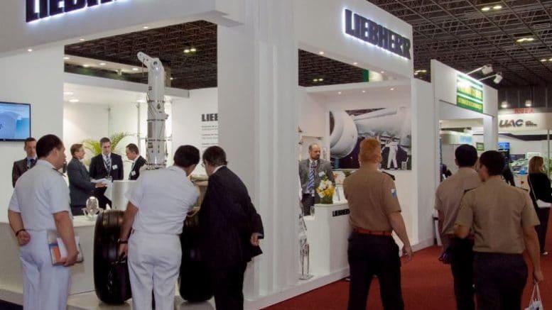 laaad-defence-security-liebherr-aerospace