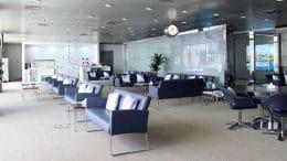 new-jazeera-lounge