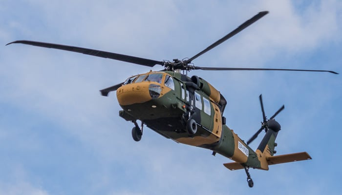 sikorsky-owned-s-70i-helicopter