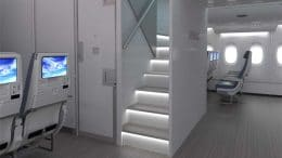 A380-New-Forward-Staircase-