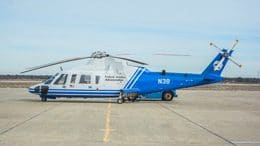 FAA-Helicopter-EFVS
