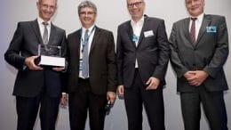 liebherr-aerospace-bronze-award-copyright-airbus-helicopters-amelie-laurin