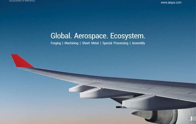 aequs-aerospace