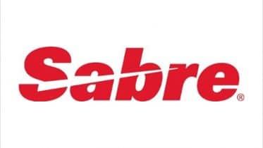 Sabre-Corporation