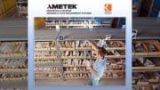 AMETEK_Sensors_Fluid_Management