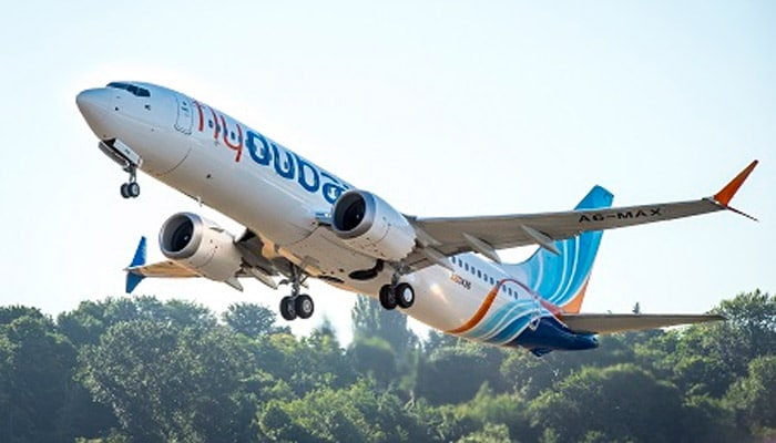 flydubai+first+MAX
