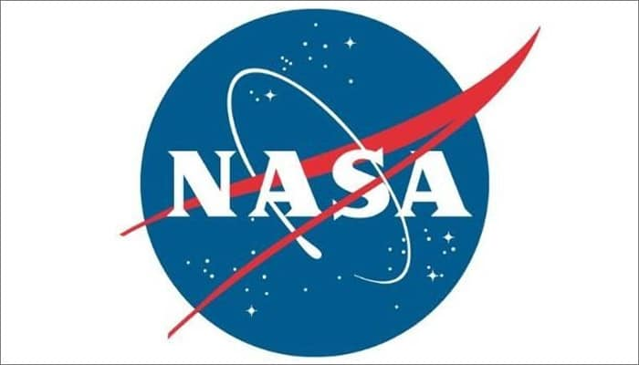 nasa-web-space-telescope