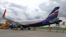 AviaAM-Airbus-A320-aeroflot