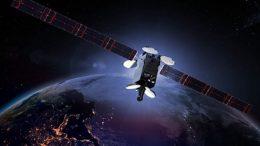boeing-satellite-connectivity