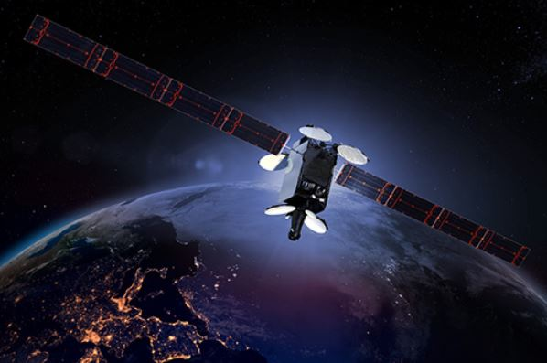 boeing-satellite-connectivity