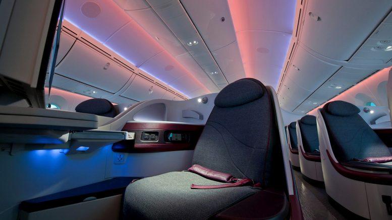 rockwell-passenger-cabin-lighting