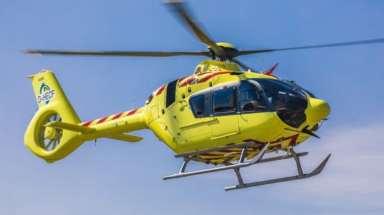 airbus-helicopters-with-helionix