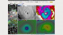 Raytheon-Company-NOAA