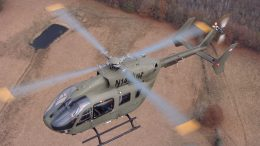 airbus-helicopters-deliveries