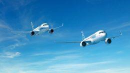 partnering-airbus-bombardier