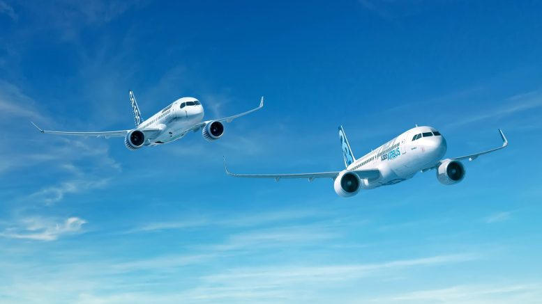 partnering-airbus-bombardier