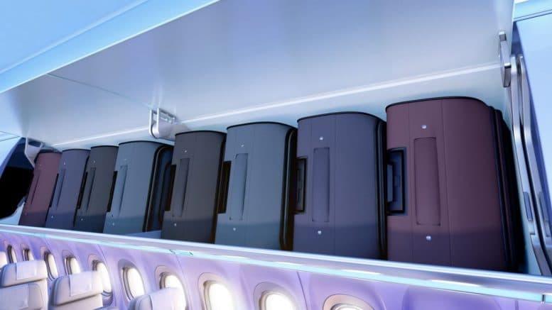 airspace-bin-airbus-neo