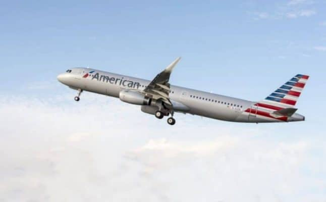 american-airlines-toulouse