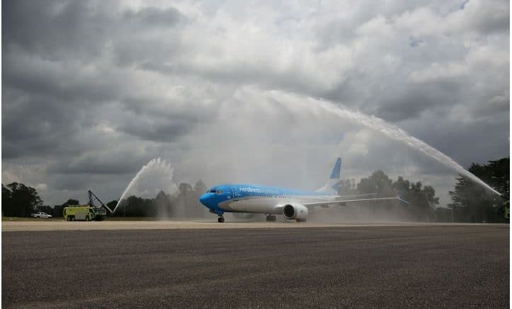 aerolineas-argentina-boeing-delivery