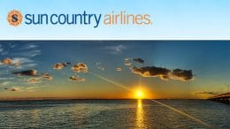sun-country-airlines