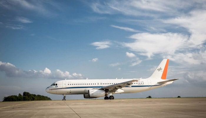 nasa-jet-fuel-airbus