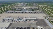 passengers-traffic-munich-airport