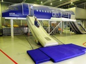 Gulf-Aviation-Academy
