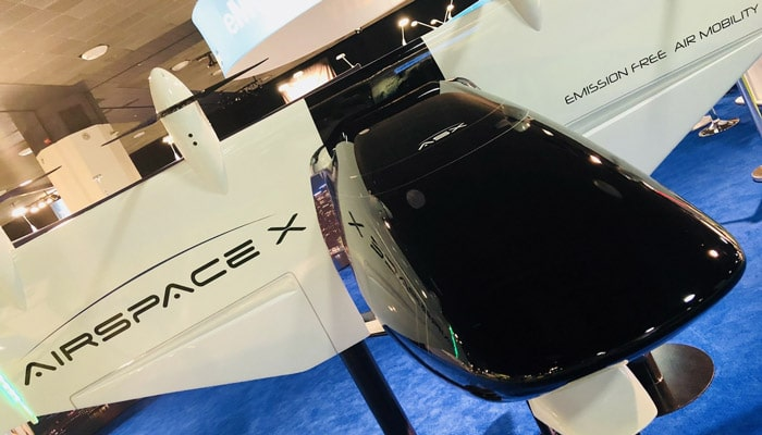 airspacex-electric-vtol-aircraft