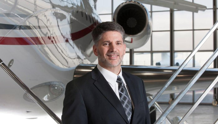 remy-saint-martin-chief-operating-officer-dassault-aircraft-services