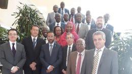 meeting-ethiopia